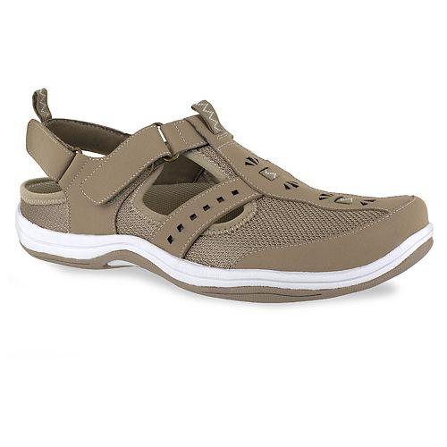 Easy Street Sport Melina Women's Slingback Casual Shoes