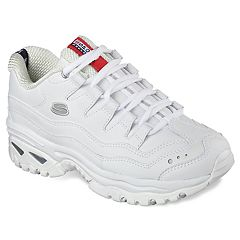 Skechers Energy Women's Sneakers