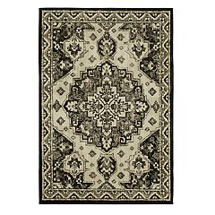 Mohawk® Home Jenny Woven Rug 03a02c029f