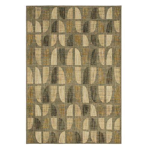 Mohawk® Home Nolan Woven Rug