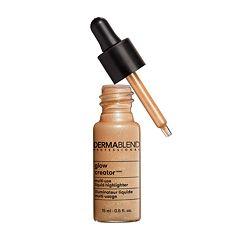 Dermablend Professional Glow Creator Highlighter Makeup
