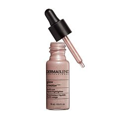 Dermablend Professional Glow Creator Highlighter Makeup