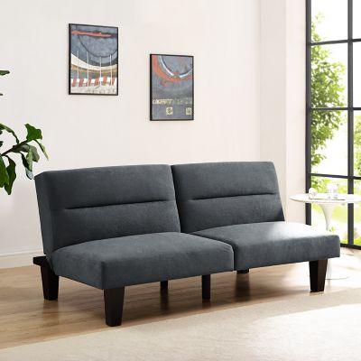 SOFAS 2 GO Futons Miami Convertible Sofa Futon