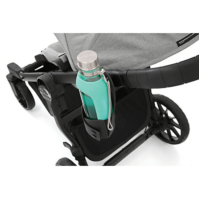 Baby Jogger City Select LUX/City Tour Cup Holder Accessory