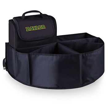 Picnic Time Baylor Bears Trunk Boss Organizer with Cooler