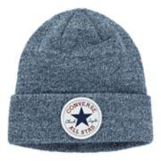 Boys 4-20 Converse Knit Hat
