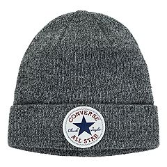 Boys 4-20 Converse Knit Hat