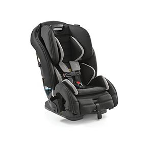 Baby Jogger City View All-in-One Convertible Car Seat