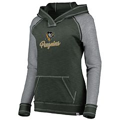 Women's Pittsburgh Penguins Hyper Hoodie