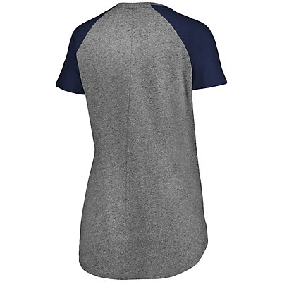 Women's Buffalo Sabres Static Tee