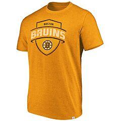 Men's Boston Bruins Flex Class Tee