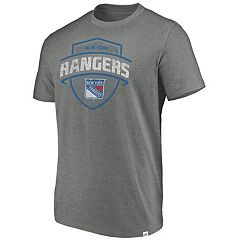 Men's New York Rangers Flex Class Tee