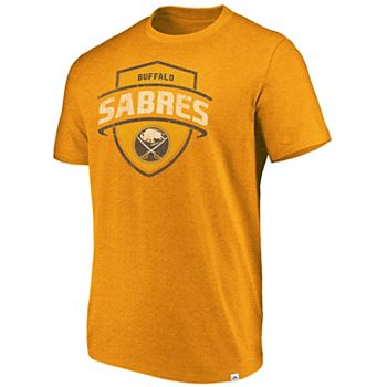 Men's Buffalo Sabres Flex Class Tee