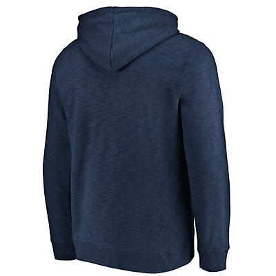 Men's Columbus Blue Jackets Gameday Hoodie