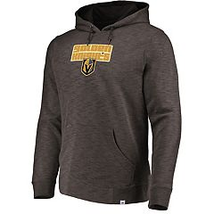 Men's Vegas Golden Knights Gameday Hoodie