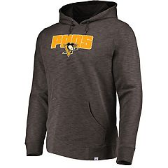 Men's Pittsburgh Penguins Gameday Hoodie