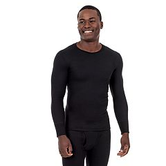 Men's Dickies Signature Soft Tec Thermal Top