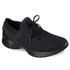 Skechers YOU Spirit Women's Sneakers