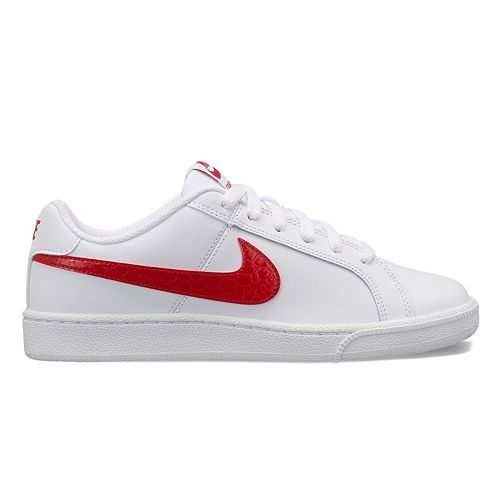 low priced f89c8 93ca1 Nike Court Royale Women s Sneakers