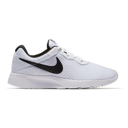 Nike Tanjun Women's Athletic Shoes