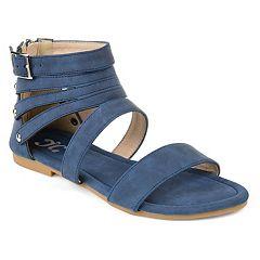 Journee Collection Esence Women's Sandals