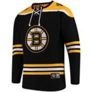 Men's Boston Bruins Breakaway Fleece Sweatshirt