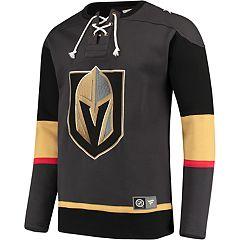 huge discount c9e2f 674c9 Clearance NHL Sports Fan | Kohl's