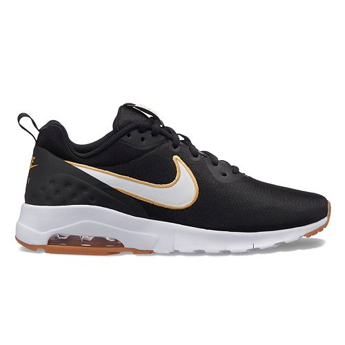 newest 0cee5 218f4 Nike Air Max Motion LW SE Women s Sneakers
