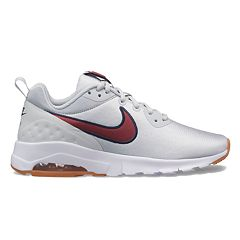 newest f6e42 3975e Nike Air Max Motion LW SE Women s Sneakers