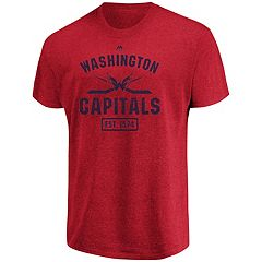 27e9a130 NHL Washington Capitals Sports Fan | Kohl's
