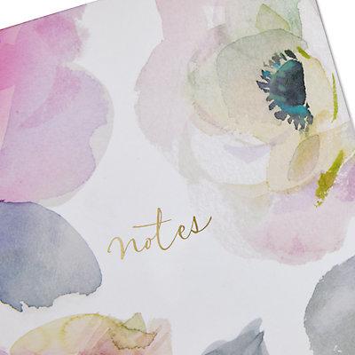 Hallmark Modern Rose Journal