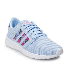 competitive price 3ef61 ca949 adidas Shoes | Kohl's