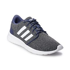 buy online 304a5 3f7ab adidas Cloudfoam QT Racer Women s Shoes