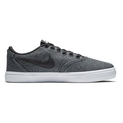Nike SB Check Solarsoft Women's Skate Shoes