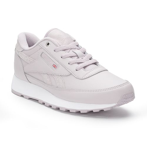 5b169e08369 Reebok Classic Renaissance Women s Athletic Shoes