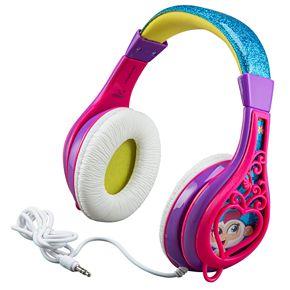 eKids Fingerlings Youth Headphones
