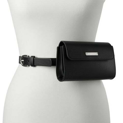 Women's Apt. 9® Belt Bag