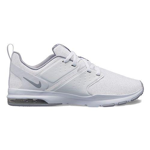 promo code 0e39e 3971f Nike Air Bella TR Women s Cross Training Shoes