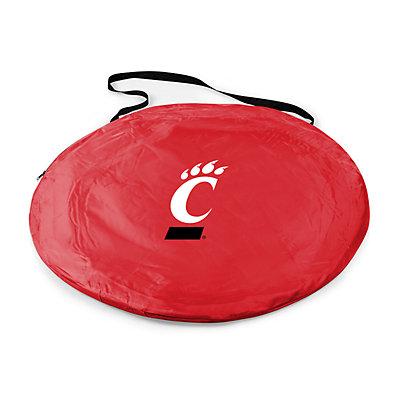 Picnic Time Cincinnati Bearcats Portable Beach Tent