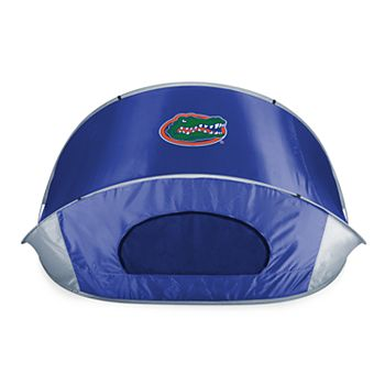 Picnic Time Florida Gators Portable Beach Tent