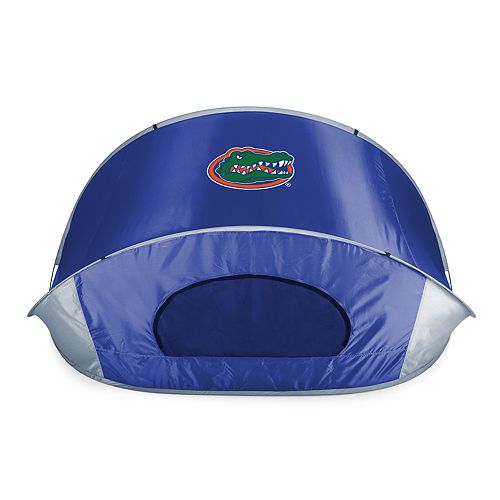 Picnic Time Florida Gators Portable Beach Tent