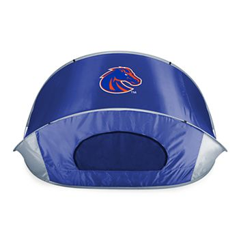 Picnic Time Boise State Broncos Portable Beach Tent