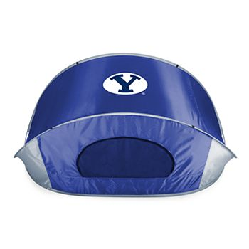 Picnic Time BYU Cougars Portable Beach Tent