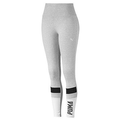 Women's PUMA Athletics Graphic High-Waisted Leggings