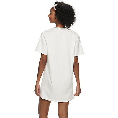 Women's PUMA Amplified Dress