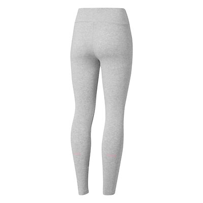 Women's PUMA Amplified High-Waisted Leggings