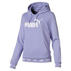 new style 20858 7f1b2 Women s PUMA Amplified Hoodie
