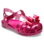Crocs Isabella Girls' Sandals