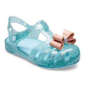 Crocs Isabella Girls' Sandals