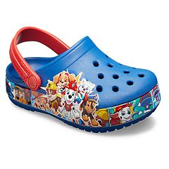 Crocs Paw Patrol Kids' Clogs